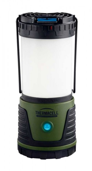 ThermaCell® Camping-Laterne MR-CL