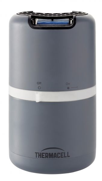 ThermaCell® Halo, Stechmückenschutz MR-D201